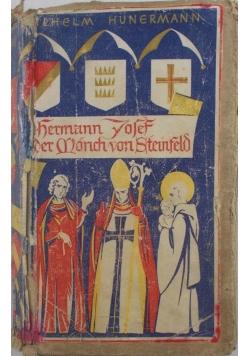Der monch von Steifield