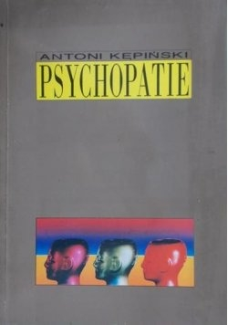 Psychopatie