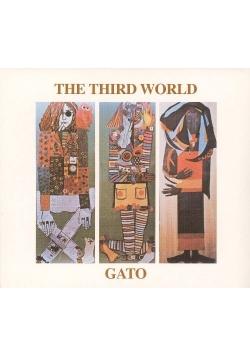 The third world - CD