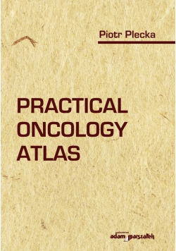 Practical Oncology Atlas
