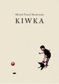 Kiwka