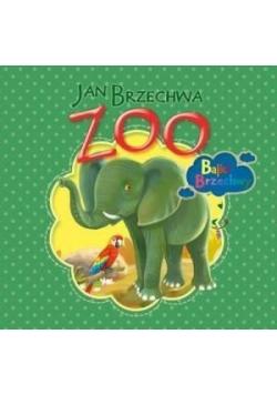 Bajki Brzechwy - Zoo