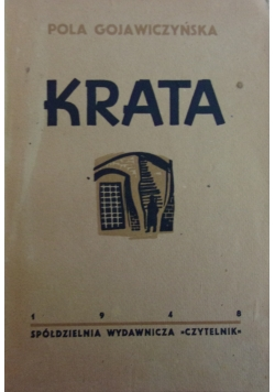 Krata, 1948 r.