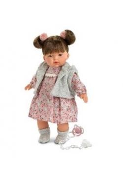 Lalka 33292 Isabela 33 cm