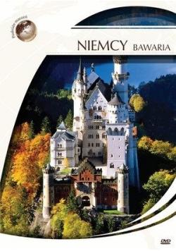 Podróże marzeń. Niemcy