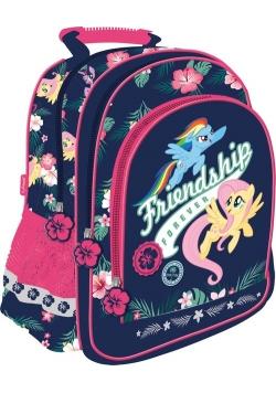 Plecak szkolny My Little Pony