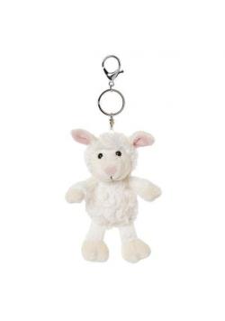 Breloczek Owca 21 cm