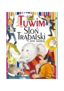 Słoń Trąbalski i inne wiersze