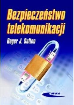 Bezpieczeństwo telekomunikacji