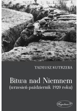 Bitwa nad Niemnem (wrzesień-październik 1920 roku)