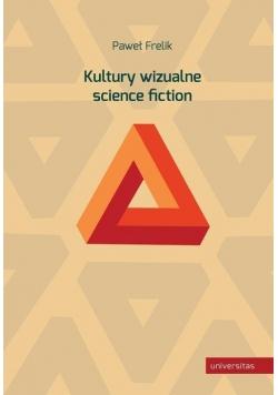Kultury wizualne science fiction