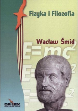 Fizyka i filozofia