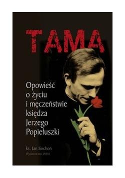 Ks.   - Tama
