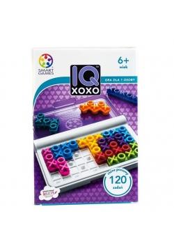 Smart Games - IQ XOXO (Edycja Polska)