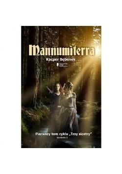 Mannumiterra wyd.2