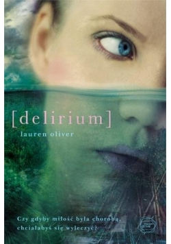 Delirium, nowa