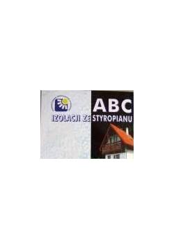 ABC izolacji ze styropianu