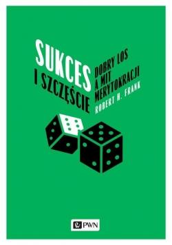 Sukces i szczęście