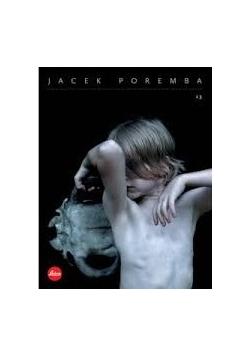 Jacek Poremba - 13