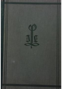 Illustriertes Landwirtschasts Lerifon, 1922r.