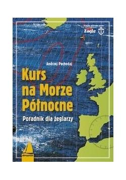Kurs na Morze Północne