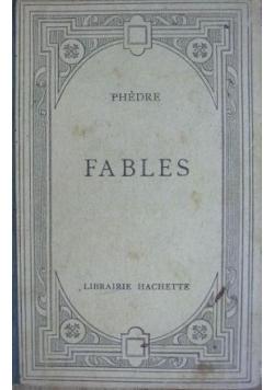 Fables esopiques, 1946 r.