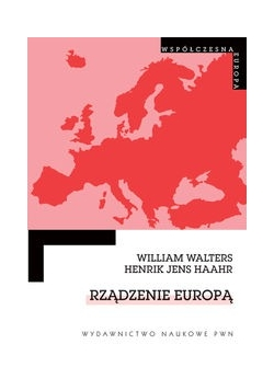 Rządzenie Europą