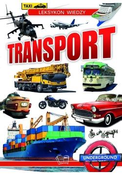 Leksykon Wiedzy Transport
