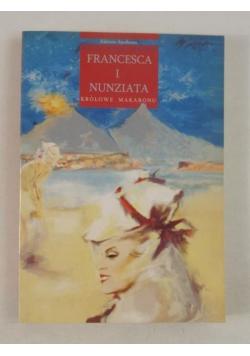 Francesca i Nunziata