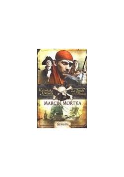 Karaibska krucjata T2 La Tumba de los Piratas