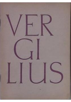 Cicero/Vergilius