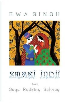 Smaki Indii Cz.1 Saga Rodziny Sehvag