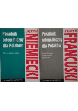 Poradnik ortograficzny dla Polaków