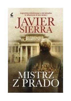 Mistrz z Prado