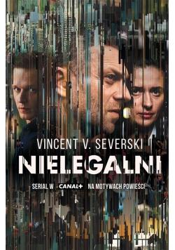 Nielegalni okł. filmowa