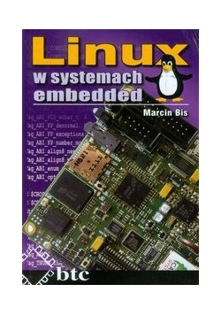 Linux w systemach embedded