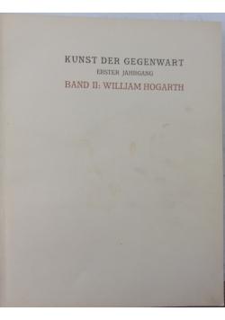 Kunst der gegenwart, 1910r