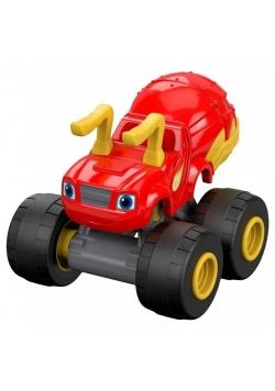 Blaze małe pojazdy Ant Blaze