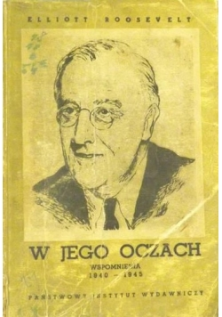 W jego oczach, 1948 r.