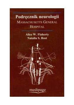 Podręcznik neurologii