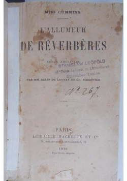 Weterynarya gospodarska,chorób wewnętrznych i zewnętrzne zwierząt domowych 1883 r.