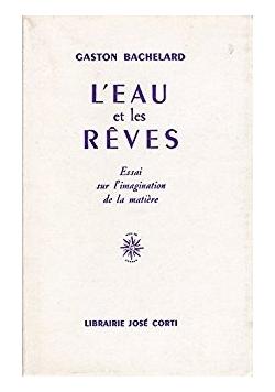 L'eau et Reves, 1942