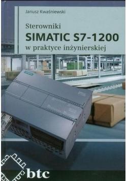Sterowniki SIMATIC S7-1200 w praktyce inż.