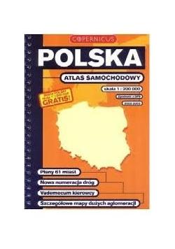 Polska Europa