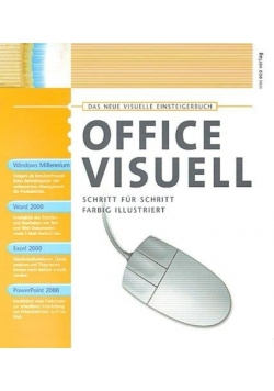Office visuell