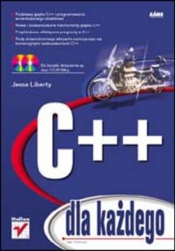 C ++ dla każdego