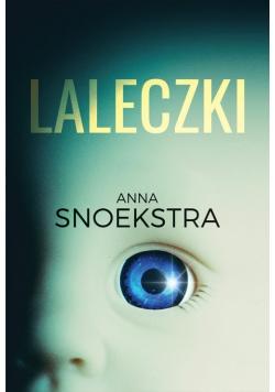 Laleczki
