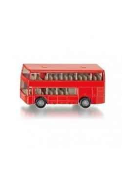 Siku 13 - Autobus Turystyczny S1321