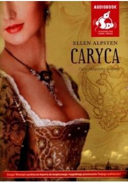 Caryca audiobook