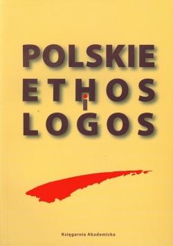 Polskie ethos i logos
